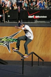 http://www.boarding.com/skate/images/shecklerryan_skateparkfinal_prt_2006.jpg